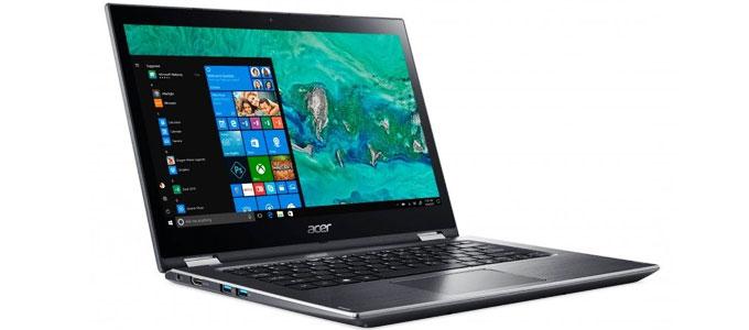 Update Harga Laptop RAM 8 GB Termurah di Bawah Rp10 Jutaan  aef7b35eeb