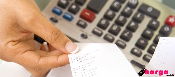 biaya, produksi, jangka, pendek, rumus, fungsi, output, perubahan, naik, dan, turun, alasan, analisis, panjang, perusahaan, keuntungan, maksimum, faktor, marginal, cost, mc, tvc, tfc, fixed, total, variabel