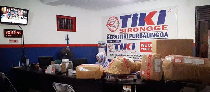 Layanan, produk, TIKI, tarif, biaya, harga, jasa, pengiriman, barang, paket, ekspedisi, perusahaan, Jakarta, cabang, ongkos, kirim