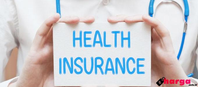 Update Layanan dan Nominal Asuransi Kesehatan Sinar Mas (SIMAS) 2017