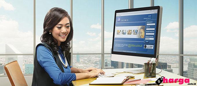 BCA Virtual Account - www.bca.co.id