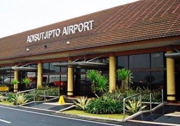 Harga Tiket Termurah Bandung (BDO) menuju Jogjakarta (JOG)