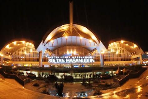 Harga Tiket dan Jadwal Pesawat dari Makassar ke Surabaya