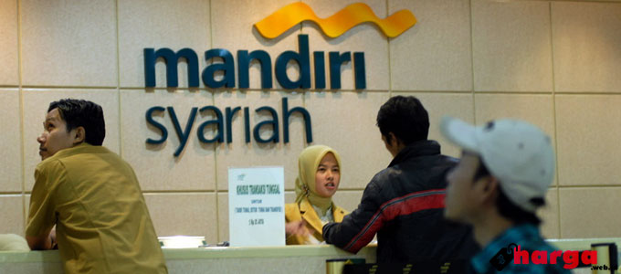 Bank Syariah Mandiri - www.marketing.co.id