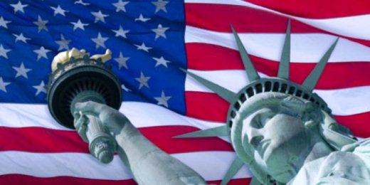 Tata Cara dan Biaya Pengajuan Visa Ke Amerika Serikat