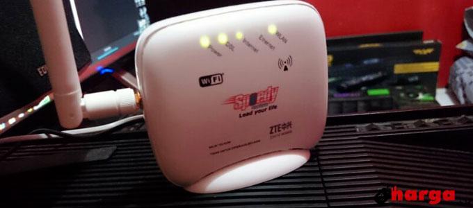 Biaya Pemasangan dan Berlangganan Speedy Telkom - fjb.kaskus.co.id