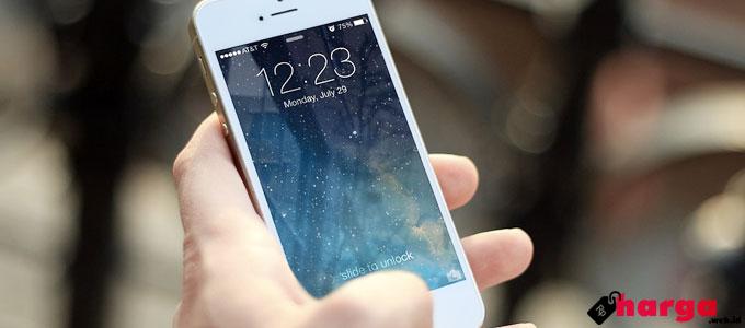 indonesia, internet, kualitas, mahal, paket, pelanggan, pengguna, registrasi, telepon, Telkomsel