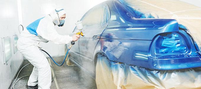 Update Biaya Cat Ulang Mobil Di Auto2000 Daftar Harga Tarif