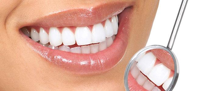 Update Biaya Pasang Gigi Palsu Di Tukang Gigi Daftar Harga Tarif