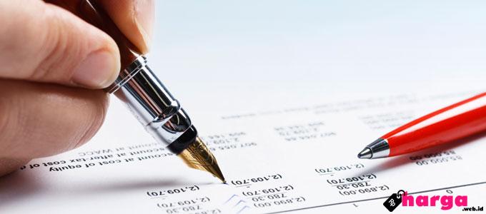 Biaya Pembuatan SIUP - www.tripleiconsulting.com