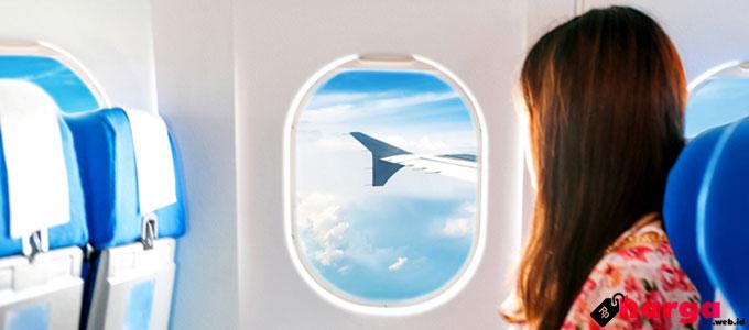 Biaya & Syarat Pengurusan Visa - www.healthywomen.org