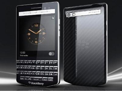 Harga Blackberry Baru-Bekas 2015