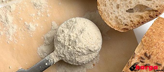 bahan, bisnis, pembuatan, produk, proses, roti