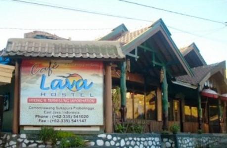 Harga Penginapan di Area Wisata Gunung Bromo