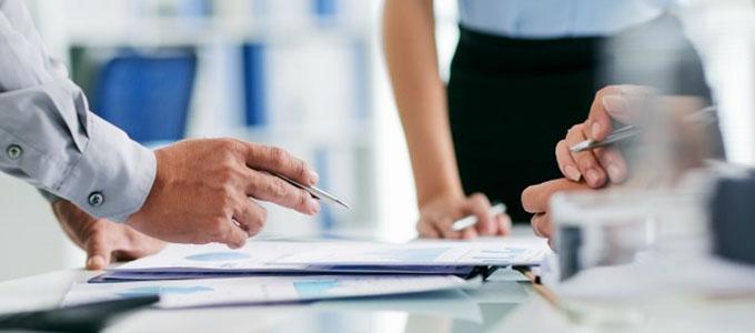 Syarat Administrasi & Cara Membuat Surat Izin Usaha