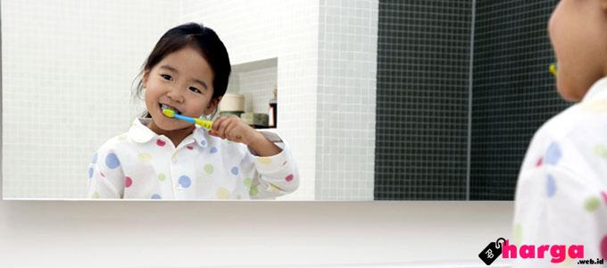 Cara Pemakaian Harga Produk White Light Pemutih Gigi Di Apotek 3