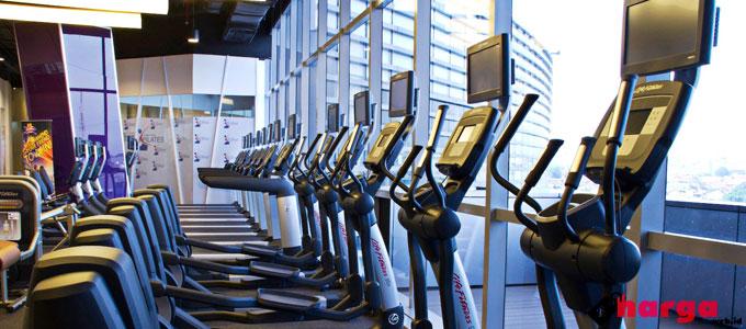 Celebrity Fitness - www.dealsandyou.com