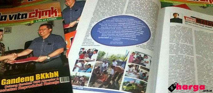 Cetak Tabloid - cetakoffsetsurabaya.blogspot.co.id
