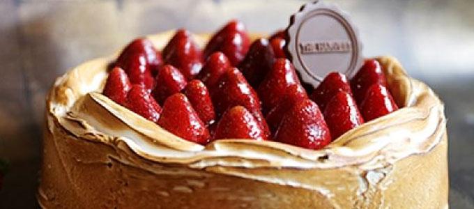 Daftar Menu Kue - www.ratutips.com
