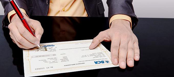 Deposito Berjangka BCA - www.bca.co.id