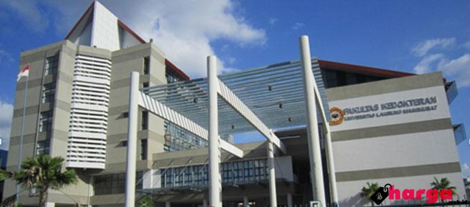 Fakultas Kedokteran Universitas Lambung Mangkurat (UNLAM) - hima-kg.blogspot.co.id