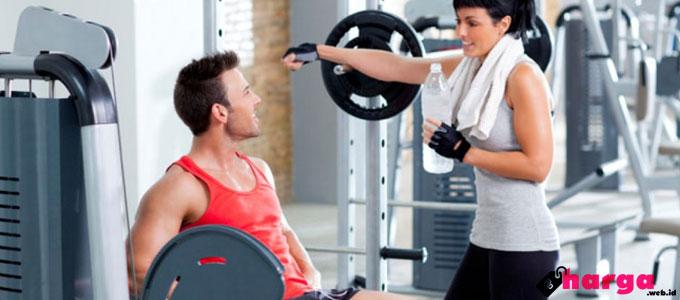 biaya, cabang, daftar, fasilitas, fitness, harga, program
