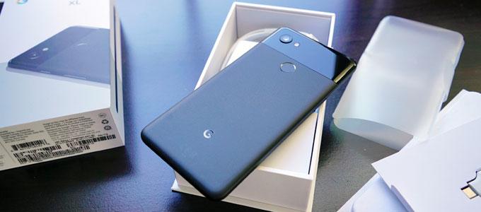Google Pixel 2 XL, flagship, harga, spesifikasi, spek, specs, ponsel, hp, handphone, smartphone, canggih, fitur, teknologi, di, indonesia, 1, 2018, terbaru, baru, berapa, seken, second, bekas, termurah, bnib, bnob