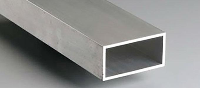 Update Harga Aluminium Alexindo Per Batang Semua Ukuran Daftar