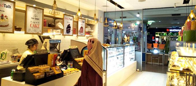 Kue, cake, harga, BreadTalk, ukuran, roti, merek, brand, Singapura, Indonesia, ukuran, situs, alamat, delivery, ukuran, anggaran, kebutuhan, konsumen