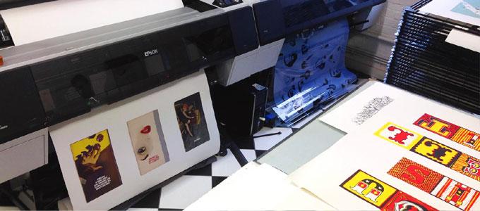 Mesin, digital, printing, harga, A3 plus, offset, teknik, cetak, kertas, spesifikasi, ukuran, mencetak, hasil, produk, brosur, poster, file, gambar, merek, brand