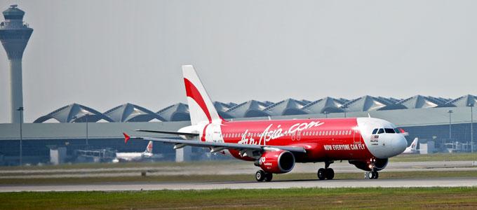 Harga Tiket Airasia Dari Malaysia Ke Surabaya Keberangkatan Kuala Lumpur Johor Bahru Langkawi Daftar Harga Tarif
