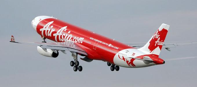 Harga Tiket AirAsia - www.kaskus.co.id