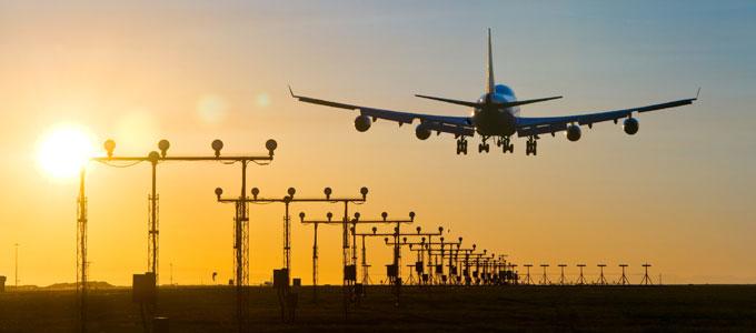 update harga tiket pesawat rute surabaya sub ke banjarmasin bdj rh harga web id harga tiket pesawat surabaya bali harga tiket pesawat surabaya pontianak