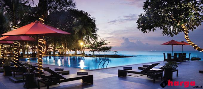 Info Terbaru Penginapan/Hotel Murah di Anyer 2017