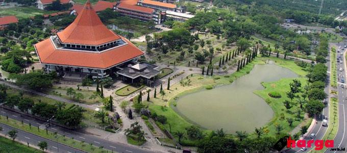 ITS Surabaya - inderacp.blogspot.co.id