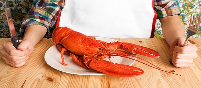 Info Terbaru Harga Lobster Air Laut Daftar Harga Tarif