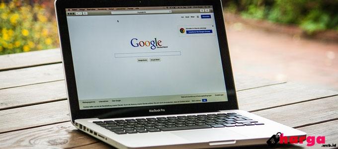 Instal Ulang Laptop - yogianggriawan.com