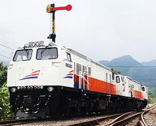 Info Harga Tiket Kereta Api Ke Surabaya Dari Kota-Kota Besar