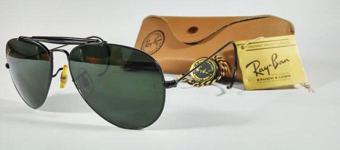 Update Harga Kacamata RayBan B L USA Original (Semua Tipe)  8f078cc002