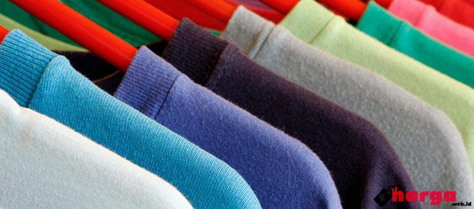 Kain Tetoron Cotton - jenisbahankaosbh.blogspot.co.id
