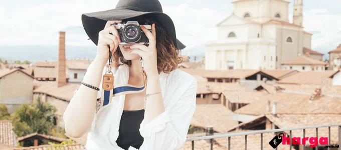 elektronik, foto, fotografi, kamera, lensa, mirrorless, pasaran, pemotretan, pengguna, spesifikasi, terbaru