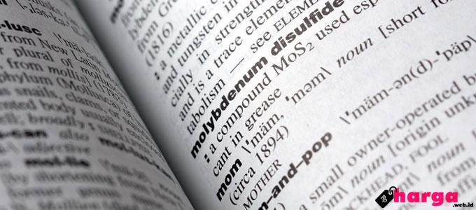 Daftar harga kamus bahasa inggris b inggris di pasaran saat ini kamus bahasa inggris belajarbahasainggris stopboris Choice Image