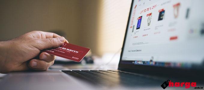 biaya, CC, credit, internet, layanan, PayPal, pelanggan, pembayaran, registrasi, rekening, transaksi, transfer