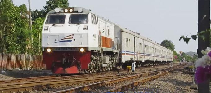 Update Jadwal Harga Tiket Kereta Jember Surabaya Ekonomi