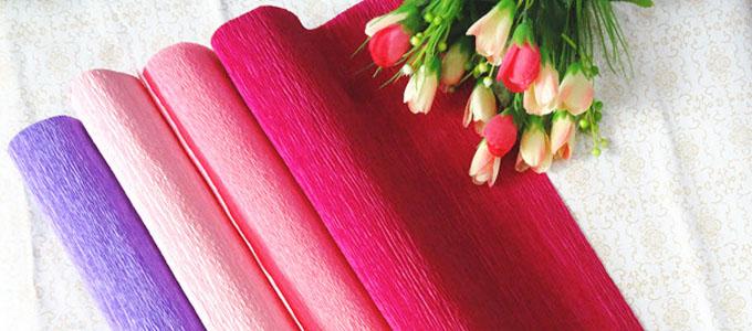 Harga Kertas Pembungkus Bunga Lembar Pack Roll Terbaru Daftar Harga Tarif