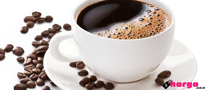 gula, Indomaret, indonesia, kopi, merek, produk, terbaru, toko, ukuran, varian