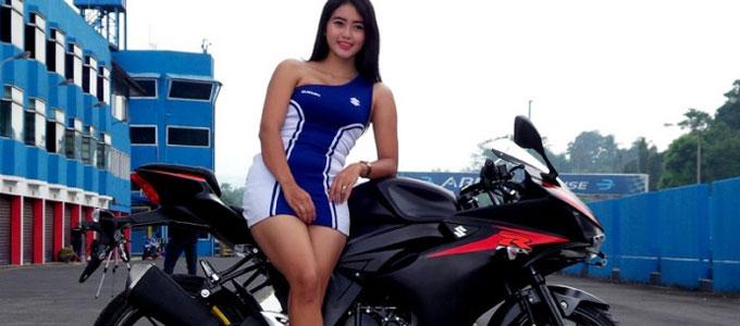 Kredit Sepeda Motor Second (Bekas) - www.otospirit.com