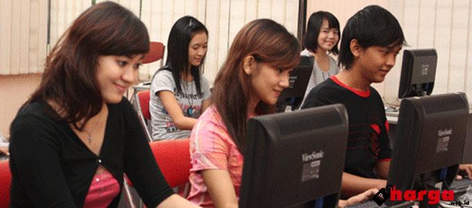 Kuliah S2 Online - www.segmennews.com