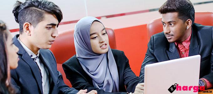 Kuliah di Malaysia - (Sumber: malaysia-students.com)