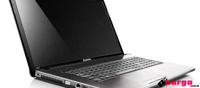 Update Harga Laptop Second Murah Di Bawah Rp 2 Juta